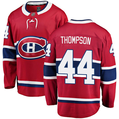 Adidas Women's Tomas Plekanec Authentic Purple Jersey: NHL #14 Montreal Canadiens Fights Cancer Practice