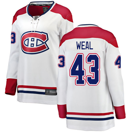 Adidas Men's Antti Niemi Authentic Red Jersey: NHL #37 Montreal Canadiens USA Flag Fashion